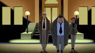 Batman Mystery of the Batwoman Movie (436)