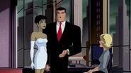 Batman Mystery of the Batwoman Movie (544)