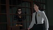 Batman v TwoFace (169)