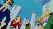 Dragon-ball-kai-2014-episode-66-0706 28910389958 o