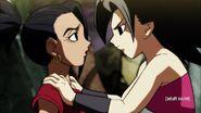 Dragon Ball Super Episode 101 (34)