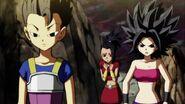 Dragon Ball Super Episode 111 0547