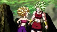Dragon Ball Super Episode 114 0729
