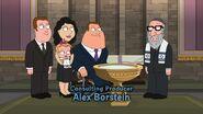 Family Guy Season 19 Episode 5 0148