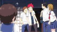 Food Wars! Shokugeki no Soma Episode 17 0066
