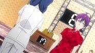 Food Wars! Shokugeki no Soma Episode 22 0099