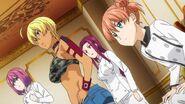 Food Wars! Shokugeki no Soma Season 3 Episode 15 0228