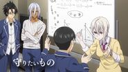 Food Wars Shokugeki no Soma Season 4 Episode 1 0174