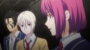 Food Wars Shokugeki no Soma Season 4 Episode 6 0136