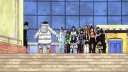 My Hero Academia Episode 09 0938