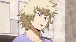 My Hero Academia Season 3 Episode 12 0586.jpg