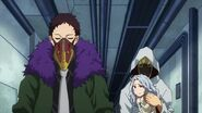 My Hero Academia Season 4 Episode 10 0148