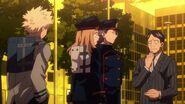My Hero Academia Season 4 Episode 17 0500