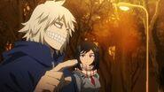 My Hero Academia Season 5 Episode 15 0390