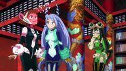 My Hero Academia Season 5 Episode 16 0094