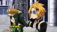 My Hero Academia Season 5 Episode 4 0214