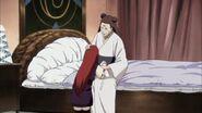 Naruto Shippuden Episode 247 0672