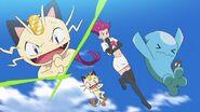 Pokémon Journeys The Series Episode 3 0827
