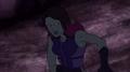 SymbioteWar31705 (16)
