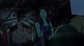 SymbioteWar31705 (38)