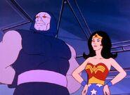 The-legendary-super-powers-show-s1e01b-the-bride-of-darkseid-part-two-0637 29555633278 o