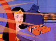 The-legendary-super-powers-show-s1e01b-the-bride-of-darkseid-part-two-0856 43426759501 o