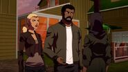 Young.justice.s03e05 0622