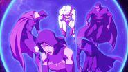 Young Justice Season 3 Episode 23 0067