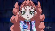 Yu-gi-oh-arc-v-episode-53-0666 41824943725 o