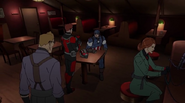 Avengers Assemble (213)