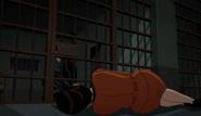 Batman v TwoFace (149)
