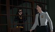 Batman v TwoFace (168)