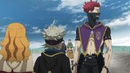 Black Clover Episode 78 0424