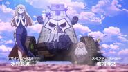 Dr Stone Season 2 Stone Wars Episode 3 0183