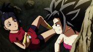 Dragon Ball Super Episode 104 (27)