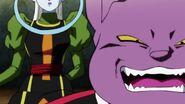 Dragon Ball Super Episode 104 0941