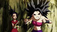 Dragon Ball Super Episode 112 0358