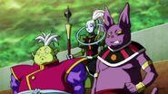 Dragon Ball Super Episode 116 0248
