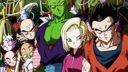 Dragon Ball Super Episode 125 0664