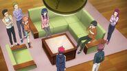 Food Wars! Shokugeki no Soma Season 3 Episode 9 0591