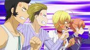 Food Wars Shokugeki no Soma Season 4 Episode 8 0023