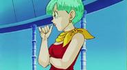 Goku Returns to the other world (7)