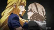 Gundam-2nd-season-episode-1311225 39210366765 o