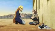 Gundam-2nd-season-episode-1313019 39210362705 o