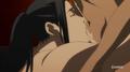 Gundam-2nd-season-episode-1319022 28328498939 o