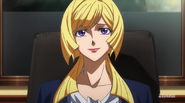 Gundam-orphans-last-episode27785 28348308188 o