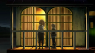 Gundam Orphans S2 (136)