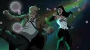 Justice-league-dark-413 28036713987 o