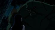 Justice-league-dark-525 42905403871 o