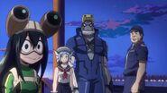 My Hero Academia Season 2 Episode 19 1009